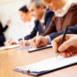 Семинары по использованию инструментов оценки качества образования
