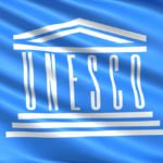 Рабочие группы Глобального Альянса для Мониторинга Обучения (GAML) ЮНЕСКО