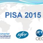 Результаты PISA-2015