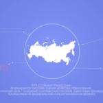 Вышло видео об оценочных процедурах в системе образования РФ