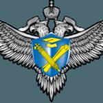 Итоги работы по созданию системы оценки качества образования в РФ подведены в Рособрнадзоре
