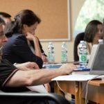 Eжегодная международная конференция Центра международного сотрудничества по развитию образования CICED