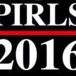 Россия заняла 1 место по результатам международного мониторинга PIRLS-2016