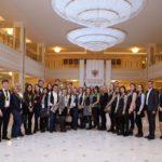 В России создан клуб стобалльников