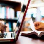 """Программа повышения квалификации """"Оценка образовательных достижений школьников: информационная политика и интерпретация результатов"""""""