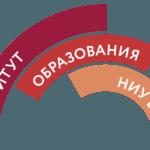 Курс лекций Б. Эльконина о деятельностном подходе в образовании