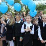Московские школы – в десятке мировых лидеров