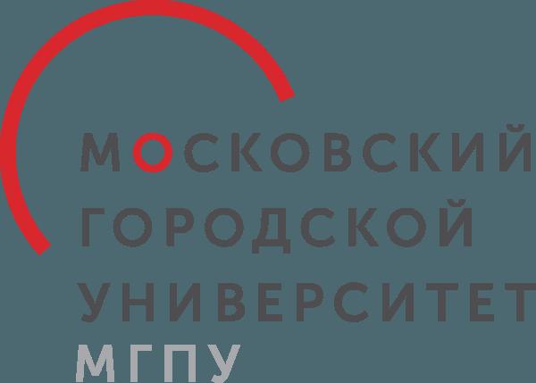 В Московском городском университете открыт прием в магистратуру на психолого-педагогическое направление
