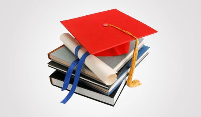 Заканчивается срок подачи заявок на конкурс «Оценка качества на региональном уровне: от отметки к оценке образования».