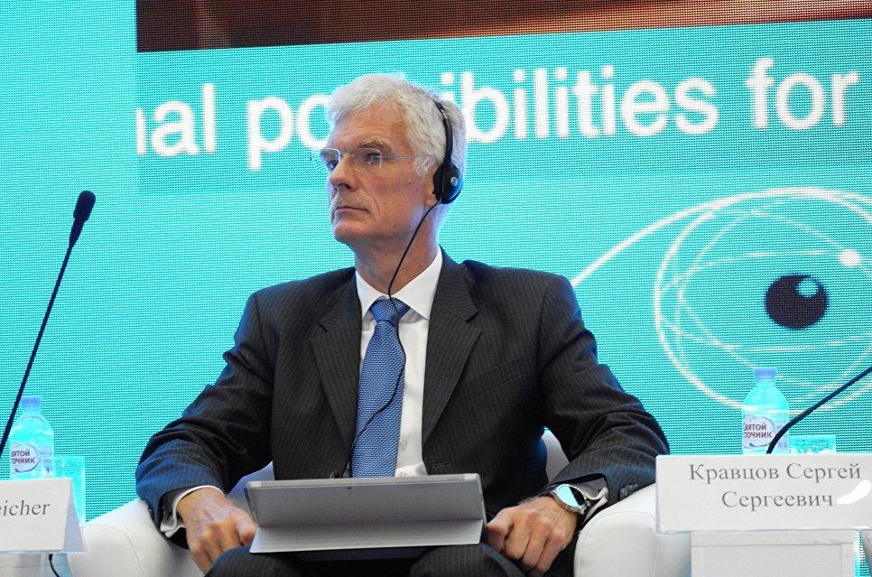 Организатор PISA: России реально стать лидером в сфере образования