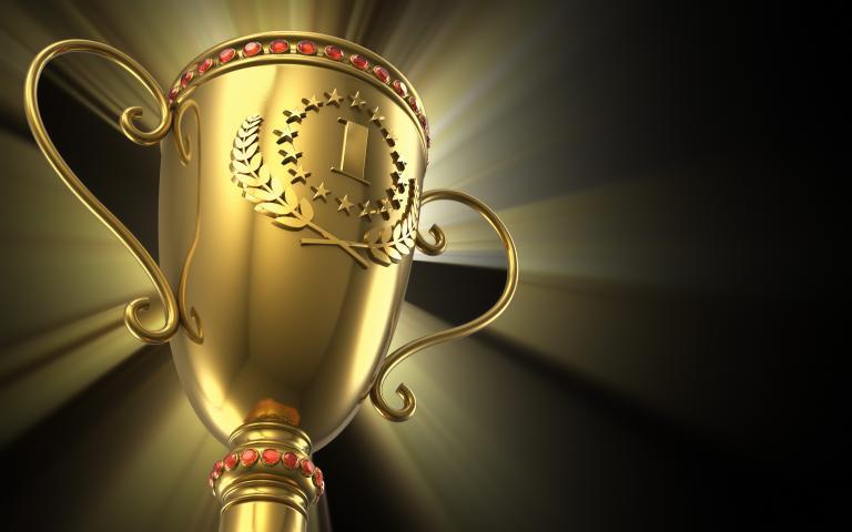 Поздравляем победителей конкурса «Оценка качества на региональном уровне: от отметки к оценке образования»