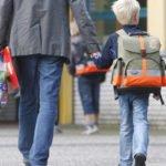 Исследование Института образования НИУ ВШЭ: Как образование родителей занижает возможности детей