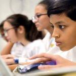 Система образования, ориентированная на будущее: пример Восточной Азии
