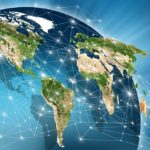 Примите участие в опросе по разработке Глобального портала данных об образовании от Статистического института ЮНЕСКО
