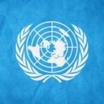 Россия вошла в список стран с самым высоким уровнем развития