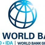 Всемирный Банк опубликовал атлас Целей устойчивого развития 2018 года