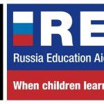Возможности повышения квалификации в рамках программы READ
