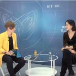 Big Data в образовании. Цикл видео-интервью со спикерами конференции EdCrunch-2018