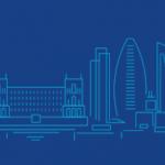 Конференция Международной ассоциации оценки качества образования (IAEA) пройдет в сентябре в Баку