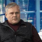 Сценарии развития образовательной политики от ректора МГПУ Игоря Реморенко