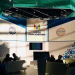 V Международная конференция Рособрнадзора «Школьное образование 21 века: формирование и оценка гибких компетенций» прошла 29 августа в Москве