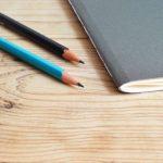 Инструкция для участия в курсе «Современные педагогические практики, обеспечивающие эффективный образовательный процесс и качественные образовательные результаты»