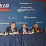 Реформирование систем проведения экзаменов: опыт стран-партнеров READ