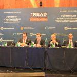 Программа READ и ее важнейшая роль в борьбе с образовательной бедностью в мире