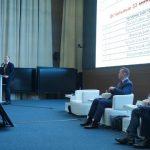 Зимняя конференция по оценке качества образования прошла 28-29 ноября в Москве