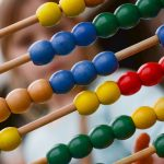 """""""Измерение математической самооценки и достижений по математике выпускников начальной школы"""": статья эксперта CICED для конференции PME&Yandex"""