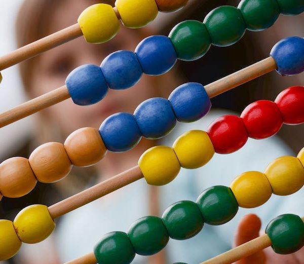 Измерение математической самооценки и достижений по математике выпускников начальной школы