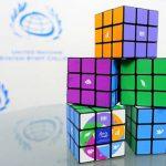 Открыта регистрация на онлайн-курс по согласованности политики в интересах устойчивого развития