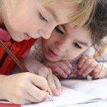 Европейское агентство по инклюзивному образованию и Сеть центров образовательной политики в сотрудничестве с GEM опубликовали новый отчет о состоянии образования в Центральной и Восточной Европе