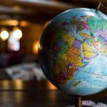 Дорожная карта ЮНЕСКО на следующие десять лет Образования в интересах устойчивого развития запущена в каждом регионе планеты