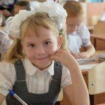 В России проведут PIRLS-2021 и PISA-2022